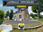 Maison en campagne de Lamballe