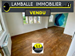 Appartement Lamballe