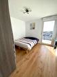 PLÉNEUF-VAL-ANDRÉ : Maison 3 pièces d'env. 76 m2