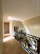 SAINT-ALBAN : Maison de famille 197 m2 env.