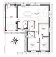 PLENEUF-VAL-ANDRE : Maison Plain-Pied 4 pièces 90 m2  environ