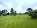 PLANGUENOUAL :  La Cotentin Maison 5 pièces 130 m2 environ