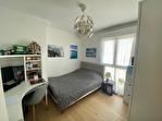 RENNES : Appartement 4 pièces 78.92 m2 environ