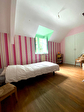 SAINT-ALBAN : Maison 4 pièces d'env. 80 m2.