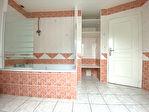 ERQUY :  Maison contemporaine 8 pièces 198 m2 environ