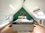PLÉNEUF-VAL-ANDRÉ : Maison 8 pièces 157 m2 environ