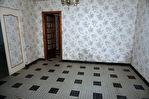 Photo 2 - Maison Pontmain 5 pièces 108.50 m²