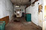 Photo 5 - Maison Pontmain 5 pièces 108.50 m²