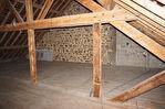 Photo 8 - Maison Pontmain 5 pièces 108.50 m²
