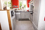 Photo 5 - Maison La Bazouge Du D. 5 pièces 145 m²
