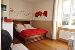 Photo 10 - Maison La Bazouge Du D. 5 pièces 145 m²