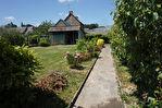 Photo 2 - Terrain 525 m² La Pellerine