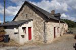 Photo 0 - Maison Louvigné Du Désert 8 pièces 271 m²