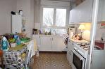 Photo 1 - Appartements FOUGERES T3 de 58M²