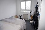 Photo 2 - Appartements FOUGERES T3 de 58M²
