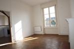 Photo 6 - FOUGERES Maison 4 pièces 60 m²