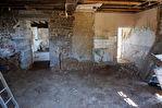 Photo 7 - Maison à rénover 4 pièces 168 m² ROMAGNE