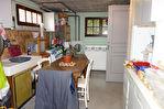 Photo 11 - Maison St Pierre Des Landes 5 pièces 110 m²