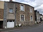 Photo 0 - Maison Fougères 6 pièces 130 m²