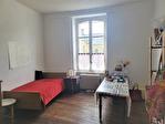 Photo 3 - Maison Fougères 6 pièces 130 m²