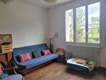 Photo 4 - Maison Fougères 6 pièces 130 m²