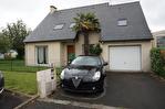 Photo 1 - Maison FOUGERES 5 pièces 118 m²