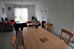 Photo 2 - Maison FOUGERES 5 pièces 118 m²
