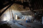 Photo 8 - Maison St Mars Sur La Futaie 3 pièces 66 m²