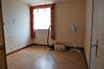 Photo 2 - Maison LA BAZOUGE DU D. 4 pièces 103 m²
