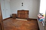 Photo 3 - Maison LA BAZOUGE DU D. 4 pièces 103 m²