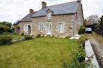 Photo 4 - Maison LA BAZOUGE DU D. 4 pièces 103 m²