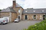 Photo 0 - Maison La Chapelle Janson 13 pièces 280 m²