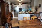 Photo 1 - Maison La Chapelle Janson 13 pièces 280 m²