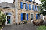 Photo 3 - Maison La Chapelle Janson 13 pièces 280 m²