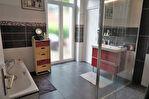Photo 5 - Maison La Chapelle Janson 13 pièces 280 m²