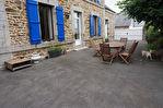 Photo 8 - Maison La Chapelle Janson 13 pièces 280 m²