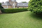 Photo 9 - Maison La Chapelle Janson 13 pièces 280 m²