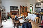 Photo 10 - Maison La Chapelle Janson 13 pièces 280 m²