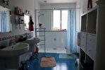 Photo 10 - Maison FOUGERES 8 pièces 200 m²