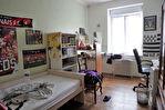 Photo 12 - Maison FOUGERES 8 pièces 200 m²