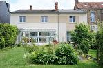 Photo 13 - Maison FOUGERES 8 pièces 200 m²