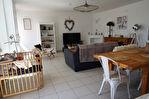 Photo 1 - Maison Parigné 5 pièces 143 m²