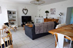 Photo 3 - Maison Parigné 5 pièces 143 m²