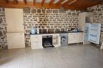 Photo 2 - Maison Louvigné Du Désert 4 pièces 136 m²
