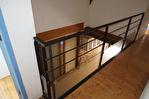 Photo 12 - Maison Louvigné Du Désert 4 pièces 136 m²