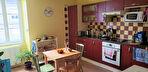 Photo 1 - Appartement Fougères 4 pièces 102 m²