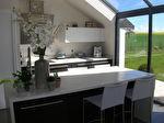 PORDIC, Très belle maison contemporaine