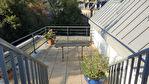 ST-BRIEUC, Très proche CENTRE, T4 Terrasse et garage