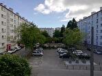 Photo 0 - Appartement 3 pièces 60m²