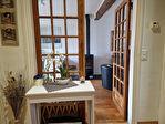 Maison 7 pièce(s) 140 m2